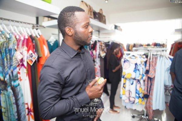 Thando's Soft Launch - BellaNaija - August - 2015 - image044