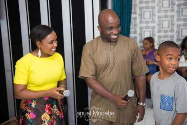 Thando's Soft Launch - BellaNaija - August - 2015 - image045