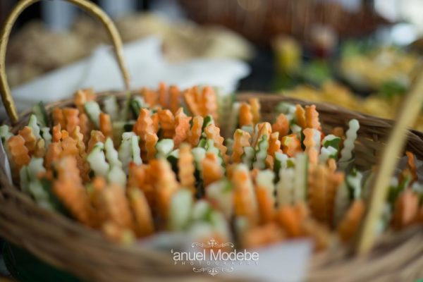 Thando's Soft Launch - BellaNaija - August - 2015 - image047