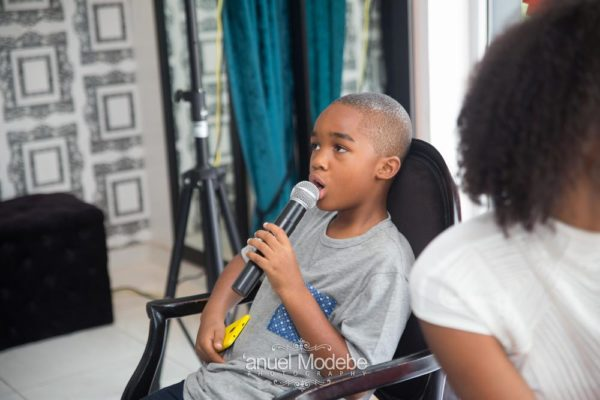 Thando's Soft Launch - BellaNaija - August - 2015 - image048
