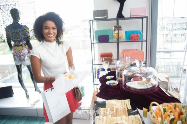 Thando's Soft Launch - BellaNaija - August - 2015 - image049
