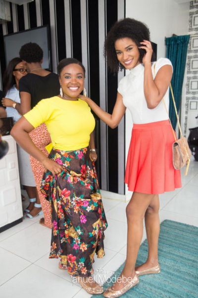 Thando's Soft Launch - BellaNaija - August - 2015 - image050