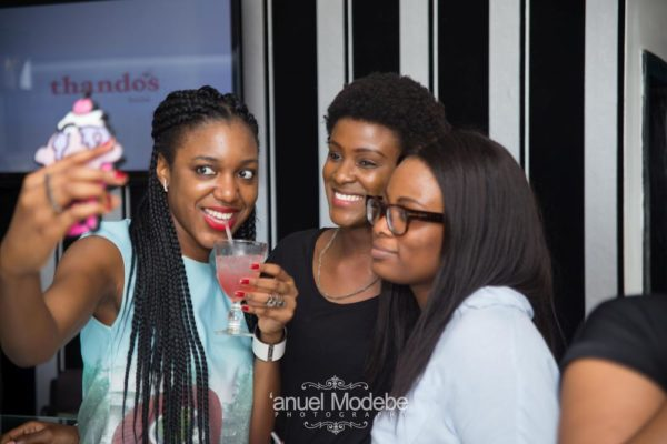 Thando's Soft Launch - BellaNaija - August - 2015 - image051