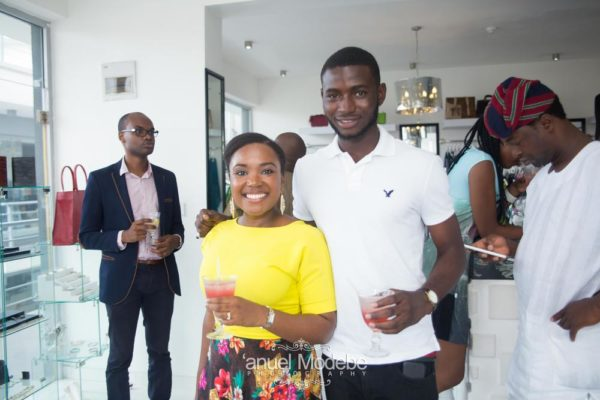 Thando's Soft Launch - BellaNaija - August - 2015 - image052