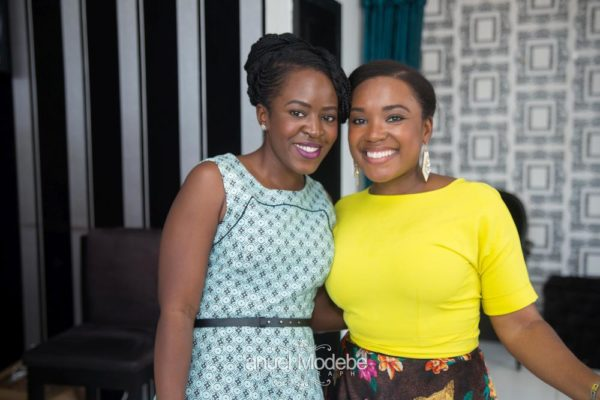 Thando's Soft Launch - BellaNaija - August - 2015 - image053
