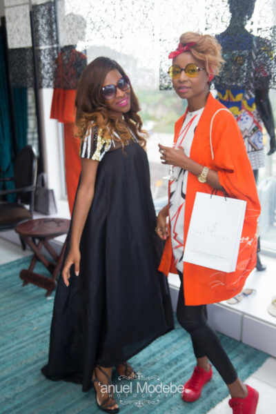 Thando's Soft Launch - BellaNaija - August - 2015 - image054