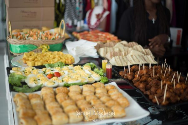 Thando's Soft Launch - BellaNaija - August - 2015 - image057