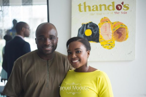 Thando's Soft Launch - BellaNaija - August - 2015 - image060