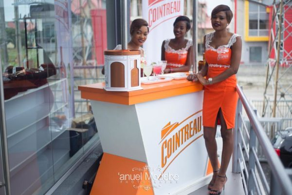 Thando's Soft Launch - BellaNaija - August - 2015 - image061