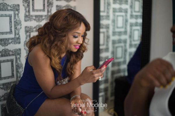 Thando's Soft Launch - BellaNaija - August - 2015 - image063