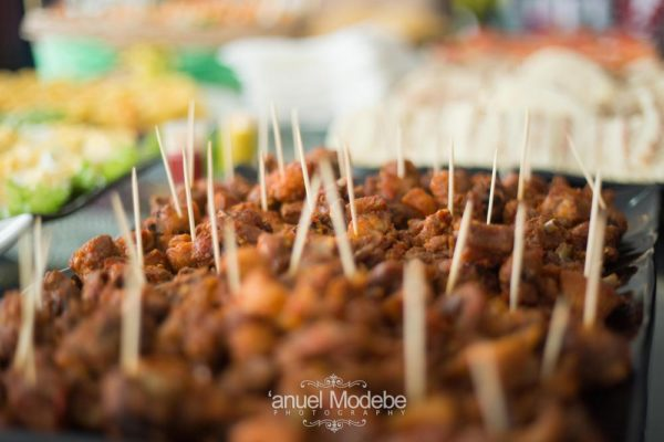 Thando's Soft Launch - BellaNaija - August - 2015 - image064