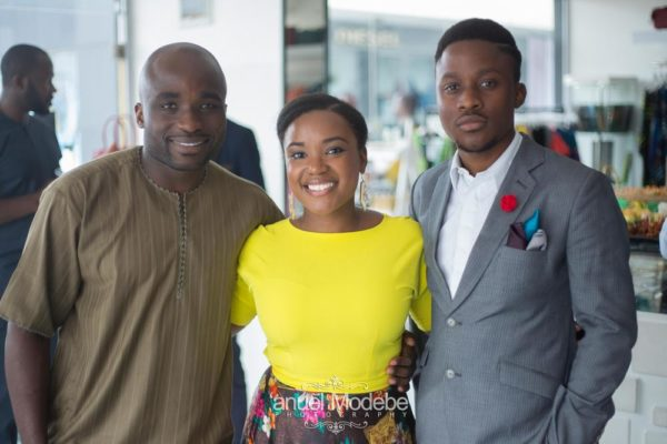 Thando's Soft Launch - BellaNaija - August - 2015 - image065