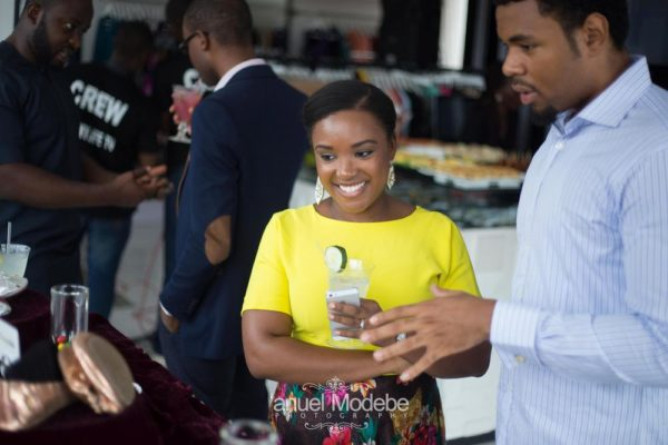 Thando's Soft Launch - BellaNaija - August - 2015 - image066
