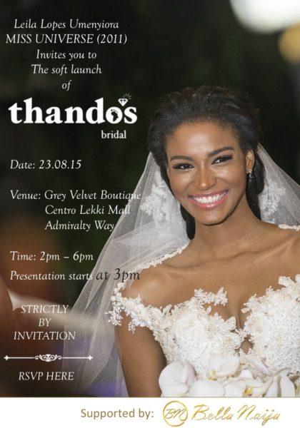 ThandosBridalInvite