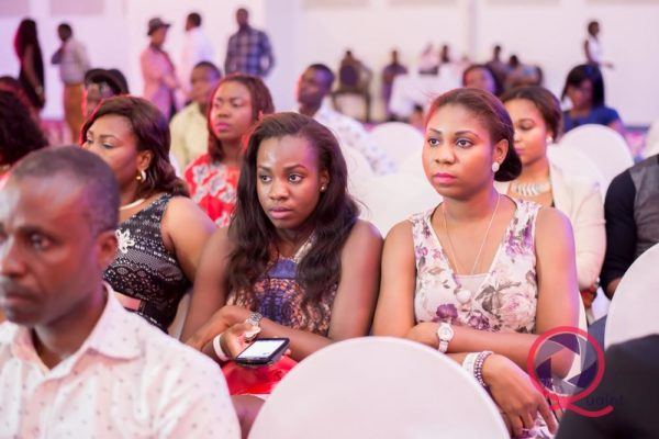 Tomi's Colour Pavilion Entrepreneurship Seminar - BellaNaija - August - 2015015