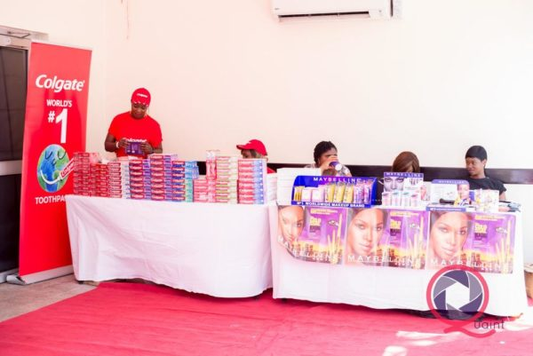 Tomi's Colour Pavilion Entrepreneurship Seminar - BellaNaija - August - 2015025