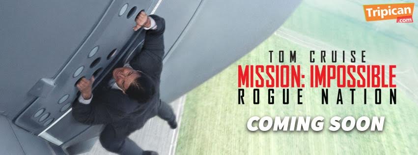 Tripican Mission Impossible Rogue Nation - BellaNaija - August 2015001