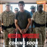 Tripican Mission Impossible Rogue Nation - BellaNaija - August 2015002