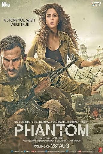 Tripican Movies This Week - BellaNaija - August 2015001