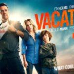 Tripican Movies This Week - BellaNaija - August 2015002