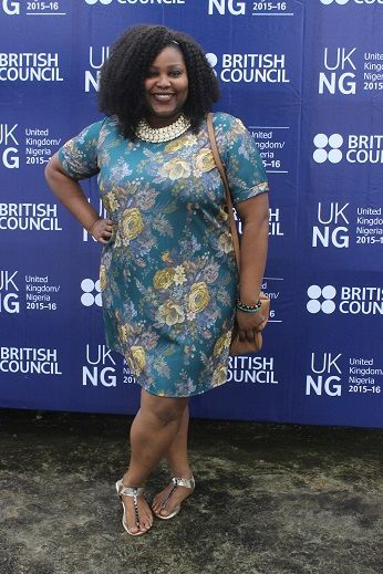 UK_Nigeria 2015–16 Aeason Announcement - BellaNaija - August - 2015 - image019