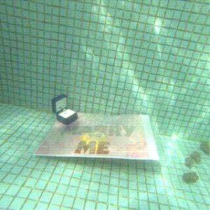 Underwaterproposal2