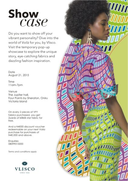 VLISCO-flyer-back