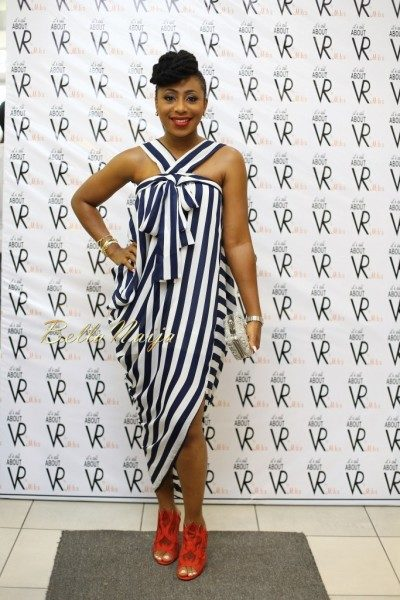 VR-by-Mobos-Store-Launch-July-2015-BellaNaija0064-400x600