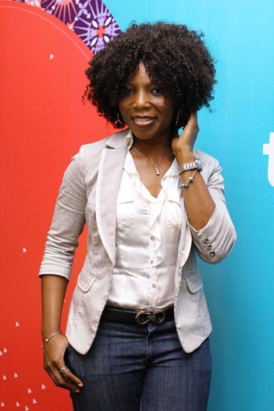 Cynthia Onukwulu