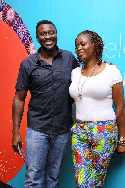 Doubi & Tobi Olanihun (CEO, WOWConnect)