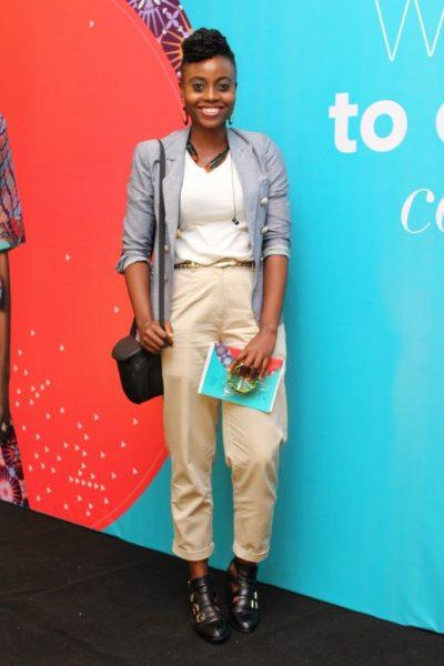 Ezinne Osuagwa