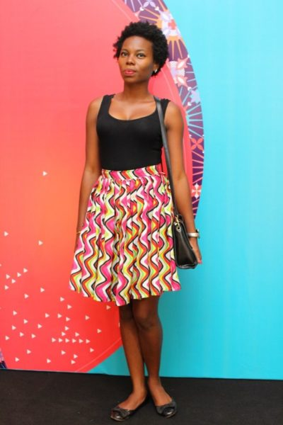 Vlisco Showcases Voila for You - BellaNaija - August - 2015 - image035