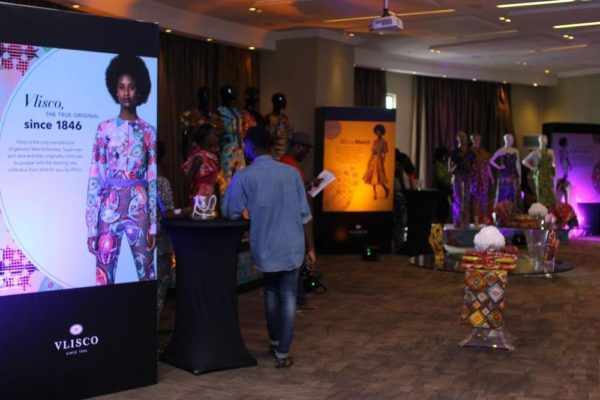 Vlisco Showcases Voila for You - BellaNaija - August - 2015 - image042