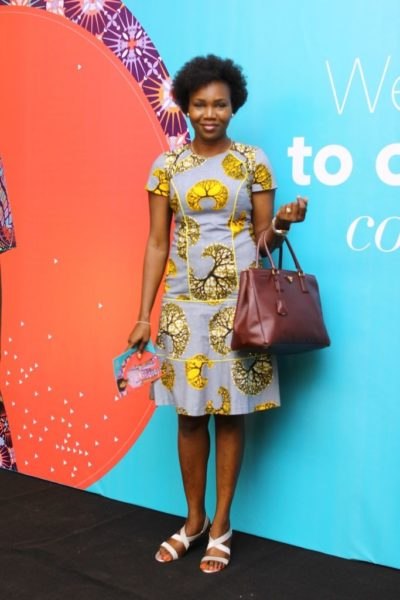 Vlisco Showcases Voila for You - BellaNaija - August - 2015 - image046