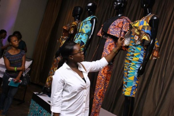 Vlisco Showcases Voila for You - BellaNaija - August - 2015 - image047