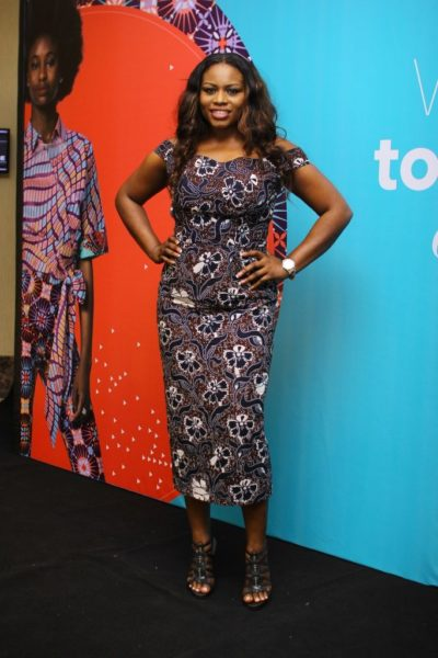 Vlisco Showcases Voila for You - BellaNaija - August - 2015 - image053
