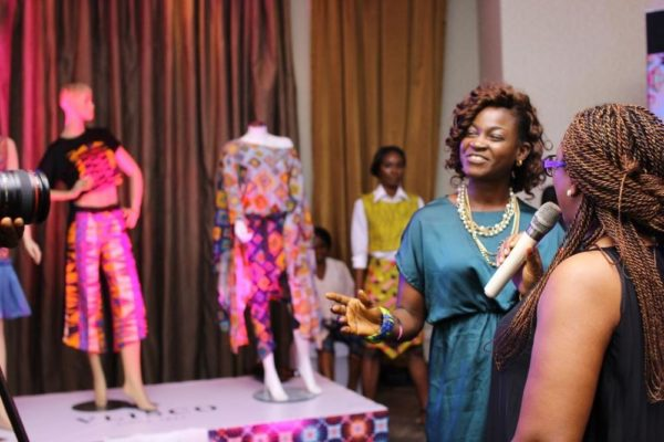 Vlisco Showcases Voila for You - BellaNaija - August - 2015 - image058