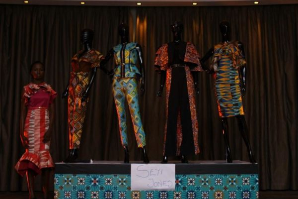 Vlisco Showcases Voila for You - BellaNaija - August - 2015 - image060