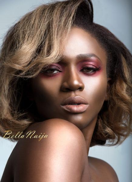 Waje-New-Photos-Remi-Adetiba-August-2015-BellaNaija0001