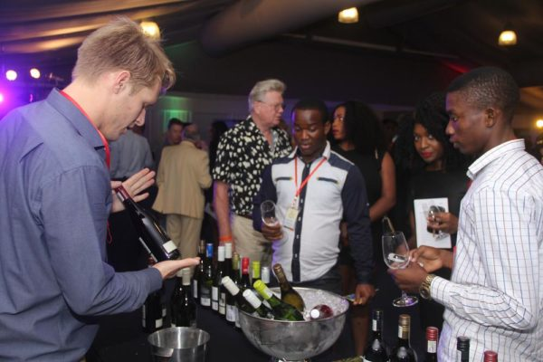 Wines of South Africa Grand Tasting - BellaNaija - August - 2015002