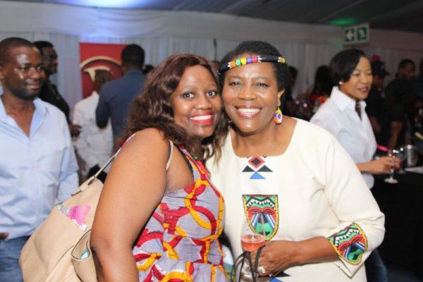 Wines of South Africa Grand Tasting - BellaNaija - August - 2015005