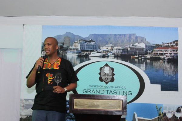 Wines of South Africa Grand Tasting - BellaNaija - August - 2015006