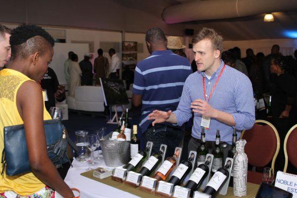 Wines of South Africa Grand Tasting - BellaNaija - August - 2015015
