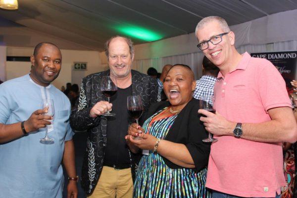Wines of South Africa Grand Tasting - BellaNaija - August - 2015017