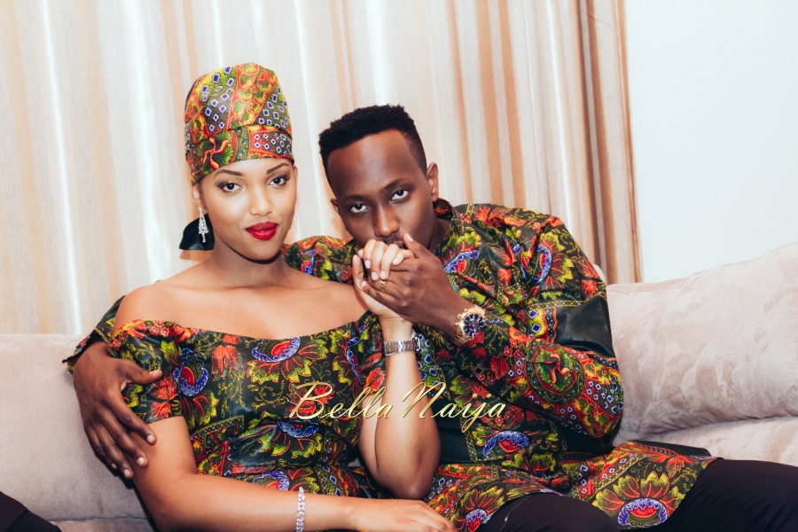 Winnie & Franck Botswana Wedding 2015 on BellaNaija Weddings 2015-Gutwikurura-IMG_1607-#MrandMrsNtaho