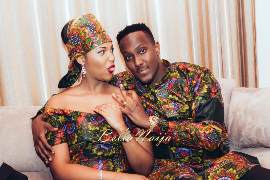 Winnie & Franck Botswana Wedding 2015 on BellaNaija Weddings 2015-Gutwikurura-IMG_1611-#MrandMrsNtaho