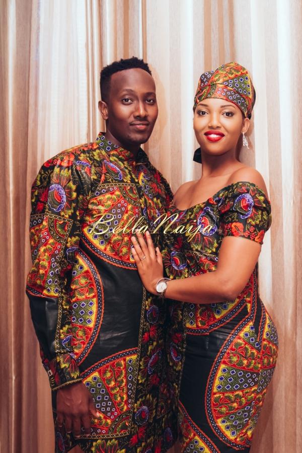 Winnie & Franck Botswana Wedding 2015 on BellaNaija Weddings 2015-Gutwikurura-IMG_1619-#MrandMrsNtaho