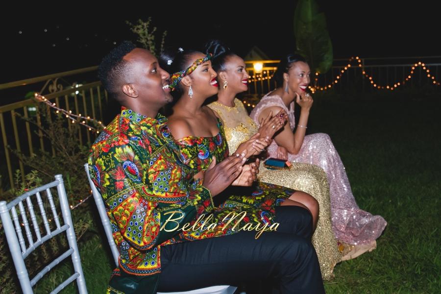 Winnie & Franck Botswana Wedding 2015 on BellaNaija Weddings 2015-Gutwikurura-IMG_1643-#MrandMrsNtaho