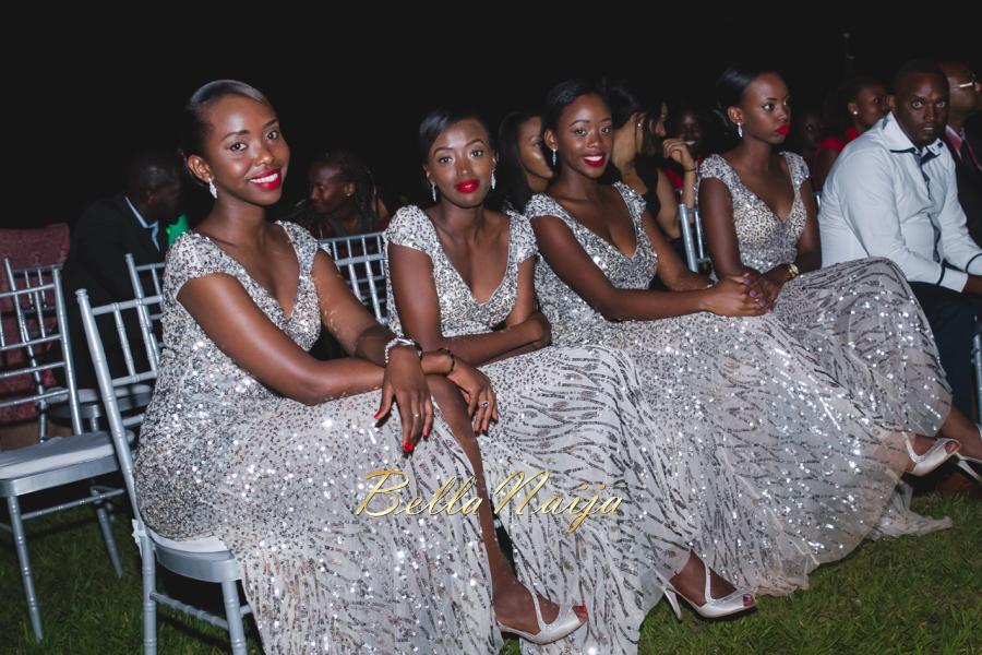 Winnie & Franck Botswana Wedding 2015 on BellaNaija Weddings 2015-Gutwikurura-IMG_1647-#MrandMrsNtaho