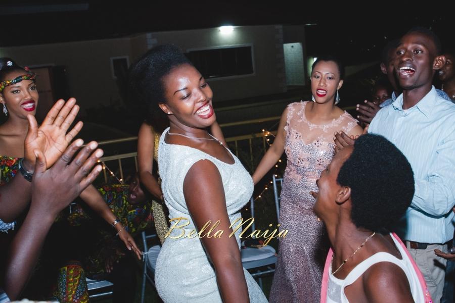 Winnie & Franck Botswana Wedding 2015 on BellaNaija Weddings 2015-Gutwikurura-IMG_1755-#MrandMrsNtaho